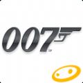 呼叫007游戏