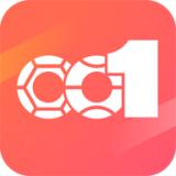 001体育app