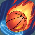 超时空篮球手游最新安卓版
