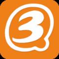 3Q盛世app