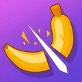 水果削削乐免费游戏下载