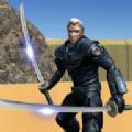 靠谱的双剑英雄