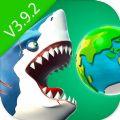 饥饿鲨世界体验版