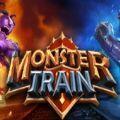怪物火车破解版