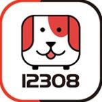 12308全国汽车票app