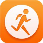 乐动力计步器app