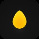 平行世界app