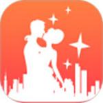 小草社区app