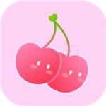 樱桃宝盒app