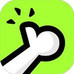 态赞短视频app
