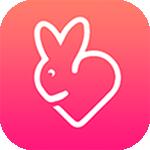 玉兔社区手机客户端下载|玉兔社区app官方正版下载