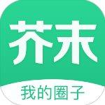 芥末圈app