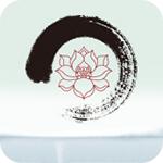 诗词中国app绿色版
