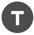 TimingAPP