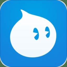 旺信app