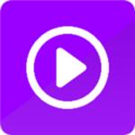 19影视app