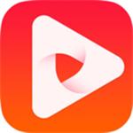 七七影视app