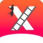 Xvideo app