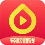 种子视频app情趣版