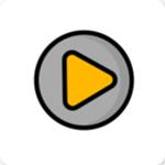 叮咚影视app营养版