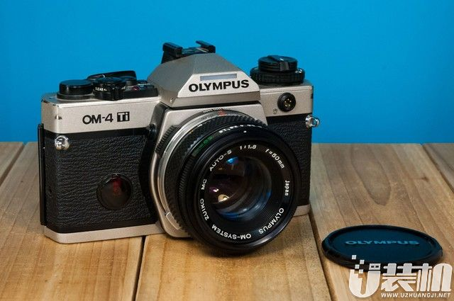 奥林巴斯宣布出售相机业务