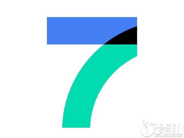 OPPO ColorOS 7 发布 7 月升级适配计划