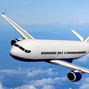 飞机模拟舱升级版