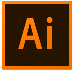 Adobe Illustrator cc正版