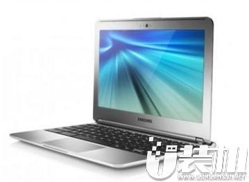 三星Chromebook 2电脑使用u盘装系统的操作方法