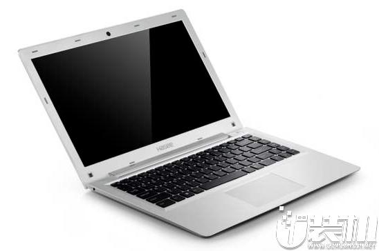 神舟XS-5Y71S1电脑如何使用u盘pe系统重装