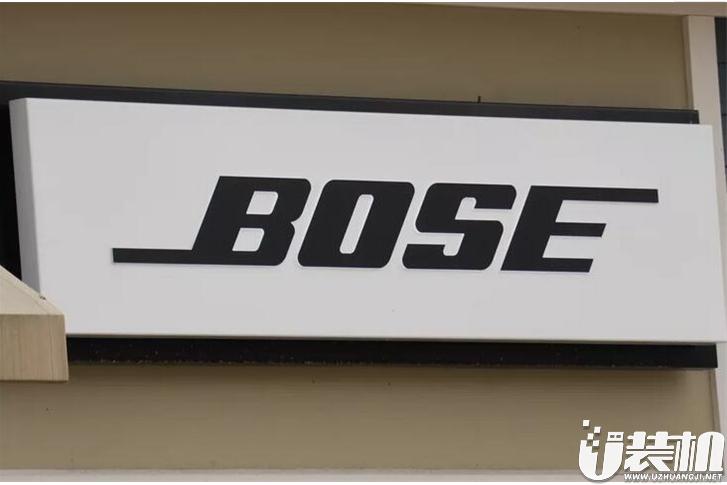 Bose计划关闭北美、欧洲、日本等共119家零售店