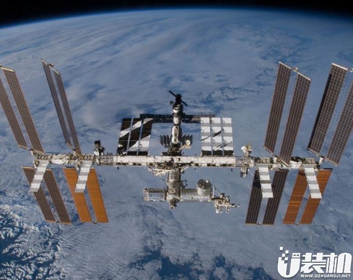 重磅!中国空间站在轨建造任务即将拉开序幕