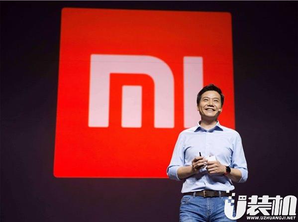 消息称,小米消费金融公司落户重庆江北