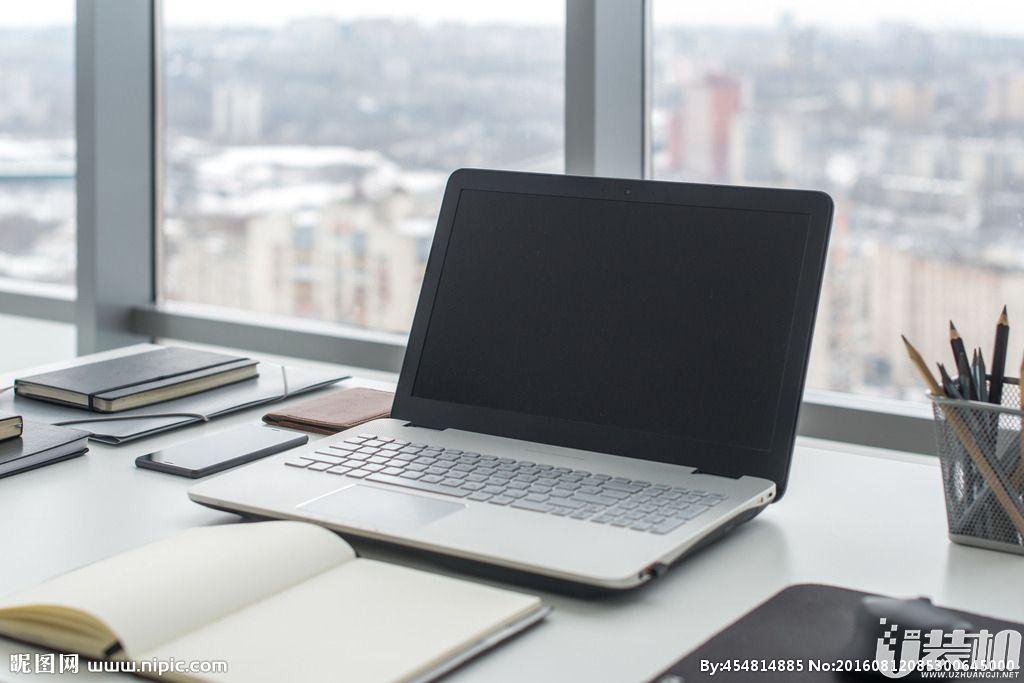 图解联想G40-30(N2840)笔记本是怎么进入pe设置U盘启动的