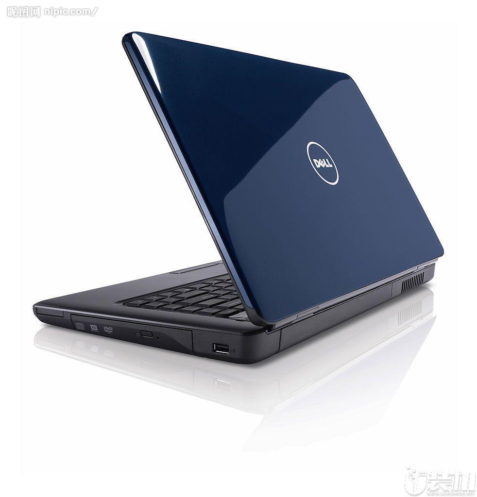 神舟战神P8 D0笔记本电脑要怎么样进入PE系统设置U盘启动?