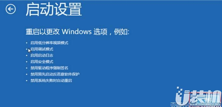 QQ浏览器截图20190710170657.jpg
