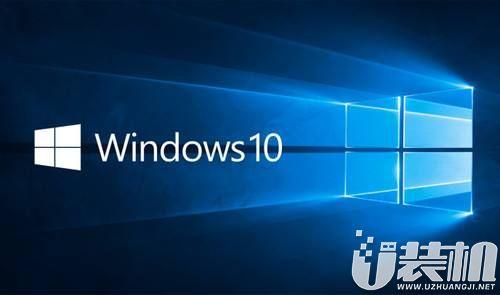 Win10 1903更新修复USB问题和杜比音效失效问题
