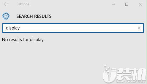 笔记本U盘装Win10系统后cpu散热风扇声音大怎么办